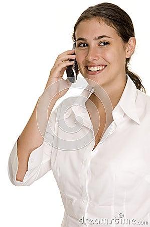 Sul telefono 1