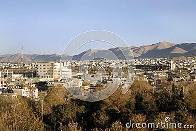 Sulaimaniya,Iraq