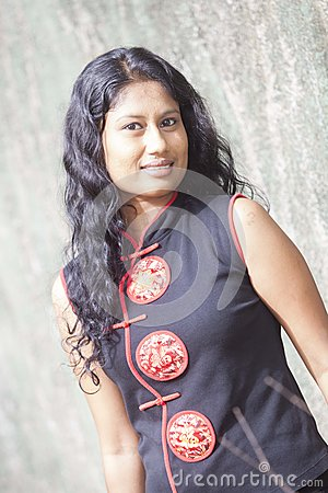 Sulochana Editorial Stock Photo