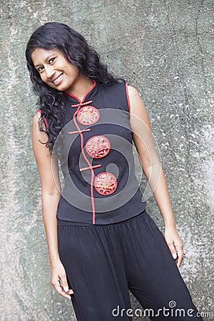 Sulochana Editorial Image