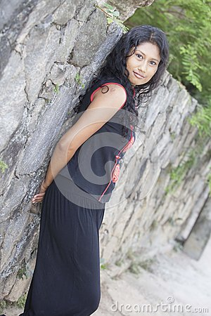 Sulochana Editorial Stock Image