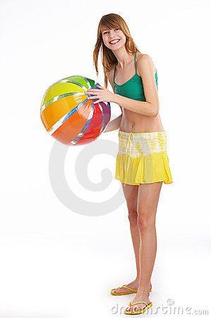 Free Summer Stock Photography - 584452