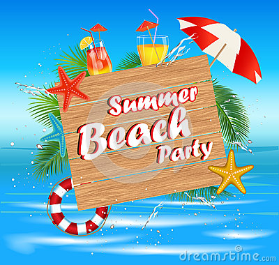 Summer Beach Party  Hot Girls Wallpaper. Free Residential Lease Template. Pool Party Flyers Template. Construction Bid Template Free Excel. Receipt Template Google Docs. Unique Online Resume Template. High School Graduation Year Calculator. University Of Pennsylvania Graduate School. Christmas Background Images