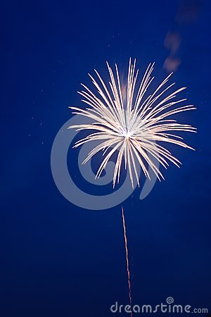 Summer Fireworks-2