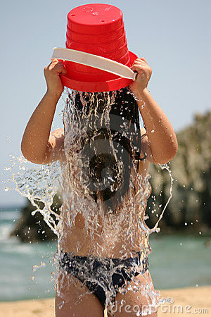 Free Summer Fun Royalty Free Stock Image - 22356