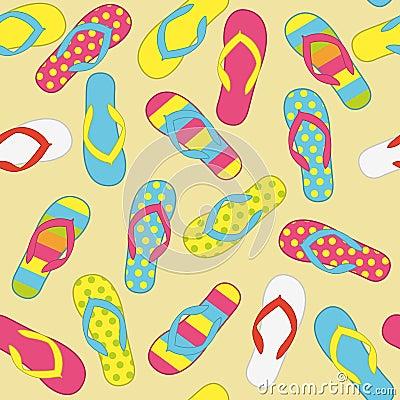 Summer Pattern