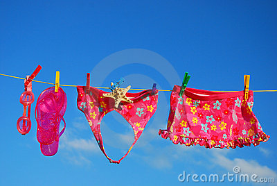 Summer Vacations Royalty Free Stock Images - Image: 14941229