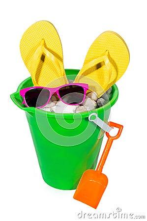 Summertime Fun Accessories