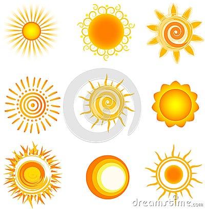 Free Sun Stock Photos - 7623833