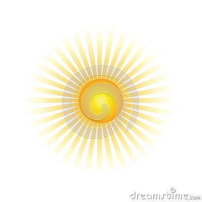 Free Sun Beam Stock Images - 3129954