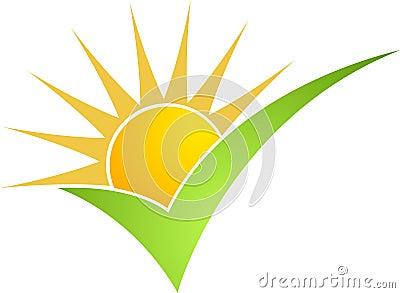 Sun power ok