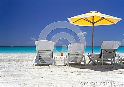 Sun-Sand-Meer