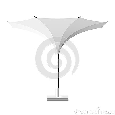 Free Sun Shade Tulip Umbrella Stock Photography - 54974872