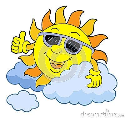 [Image: sun-sunglasses-5826306.jpg]