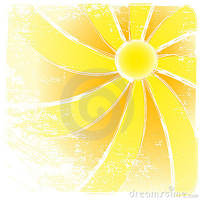 Sunburst vector And Abstract Backgrounds.