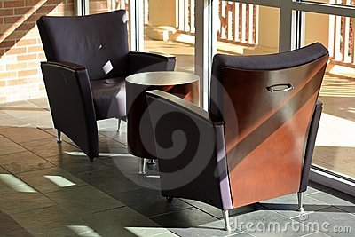Sunlit Modern Furniture