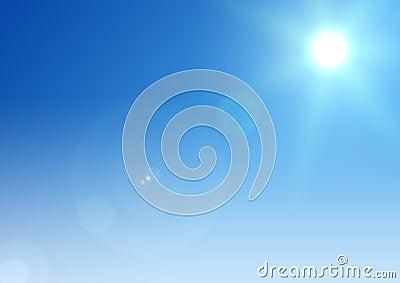 Sunny Day 01