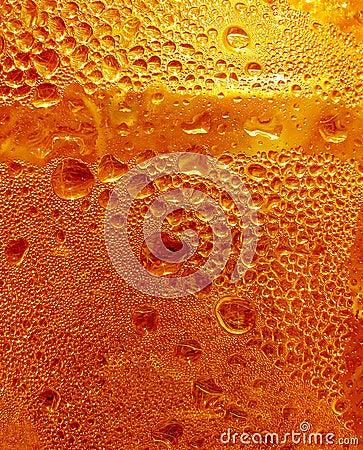 Sunny drink