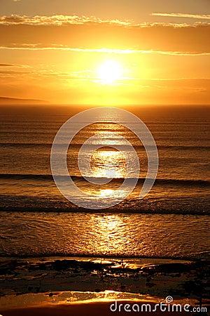 Free Sunrise Stock Images - 5137644