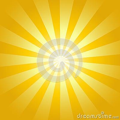 Free Sunrise Background Royalty Free Stock Photo - 15436655