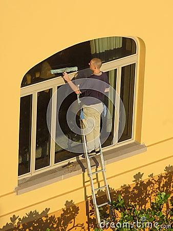 Free Sunrise Maintenance Stock Image - 509101