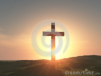 cross hill christian single women Purposeful single living  finding fulfillment as a single woman by skip  this area of our site provides information and resources related to christian singles.