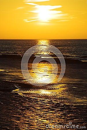 Free Sunset Stock Photos - 2179903