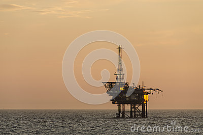Sunset Drilling