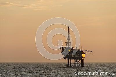 Sunset Drilling