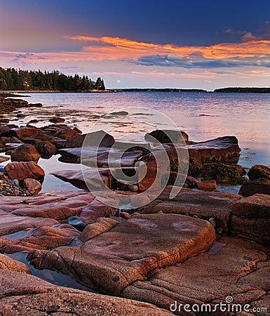 Mid Coast likewise Royalty Free Stock Photography Sunset Maine Coast Glowing Granite Image13560917 besides Beds 5 5 likewise Price Kensington Made In England Cottage Ware i16080674 additionally Coliseum. on 2