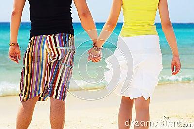 Sunshine, Romance and love