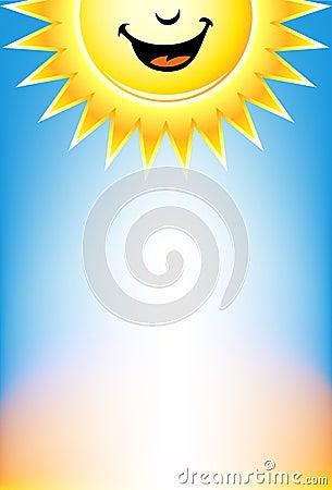 Sunshine Signage