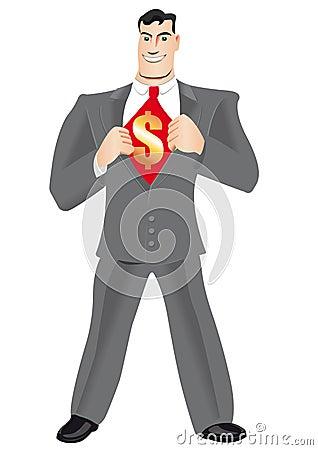 Super advisor