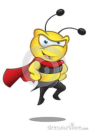 Super Bee - Hands On Hips