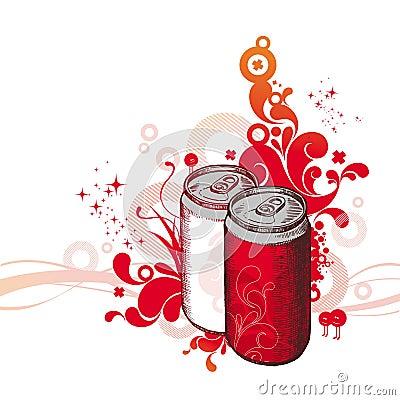 Super cola