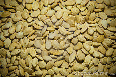Super Crack Seeds Texture