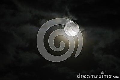 Super Moon
