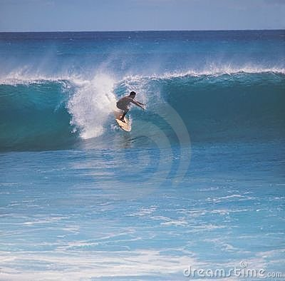 Free Surf And Sea Stock Images - 943864