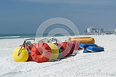 Surf bikes/beach bikes