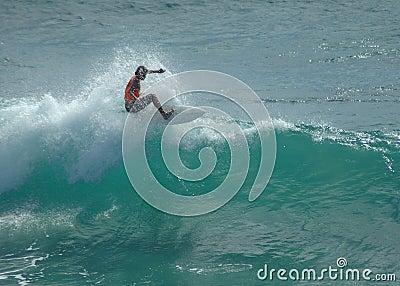 Surfer 20