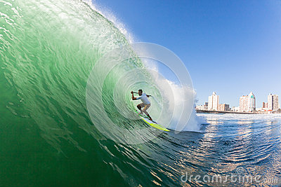 Water Action Free Tubes 56