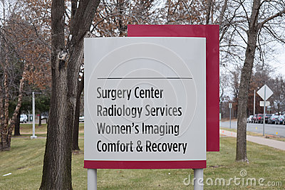 Where & How To Start an Imaging Center