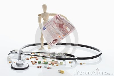 Surgery fees