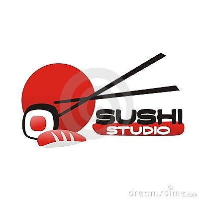 sushi bar business plan Opening a sushi restaurant isn't easy, but with hard work you can be well on your way to operating the most successful sushi bar in town consider these for years to come make a business plan, secure funding, decide on your target audiences and determine what makes your establishment different from the competition.