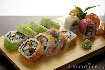 The culture of japan on emaze - Authentic asian cuisine ...
