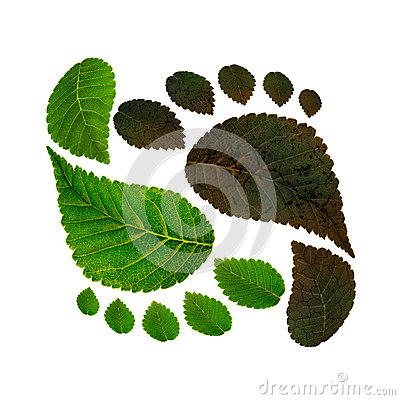 Free Sustainability Of Ecology Against Environmental Pollution Royalty Free Stock Photos - 62029758