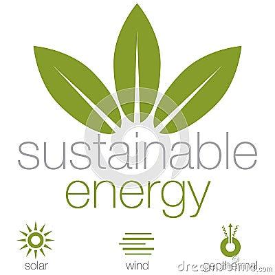 Sustainable Energy Stock Photos - Image: 31963573