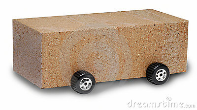 suv-brick-car-3285792.jpg