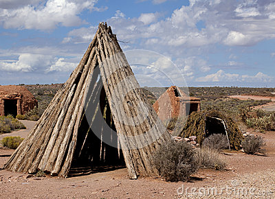 how to build a sweat lodge instructions