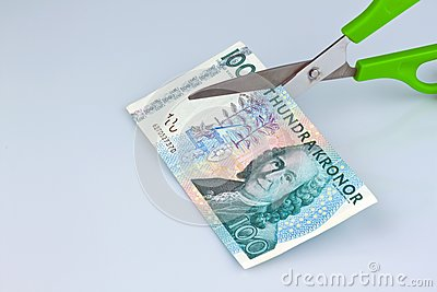 Swedish krona. sweden s currency